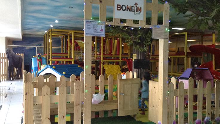 bonbin (6)