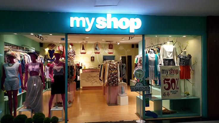 myshop (3)